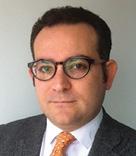 Fabio Giacopello Partner HFG