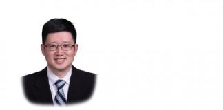 Huang Wei Managing Partner, Beijing Tian Yuan Law Firm