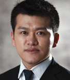 Kenneth-Kong-Partner-Martin-Hu-&-Partners