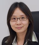 Li Min Partner Run Ming Law Office