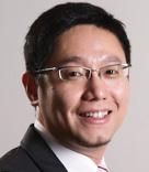 林威 中伦文德律师事务所 上海分所 主任兼高级合伙人