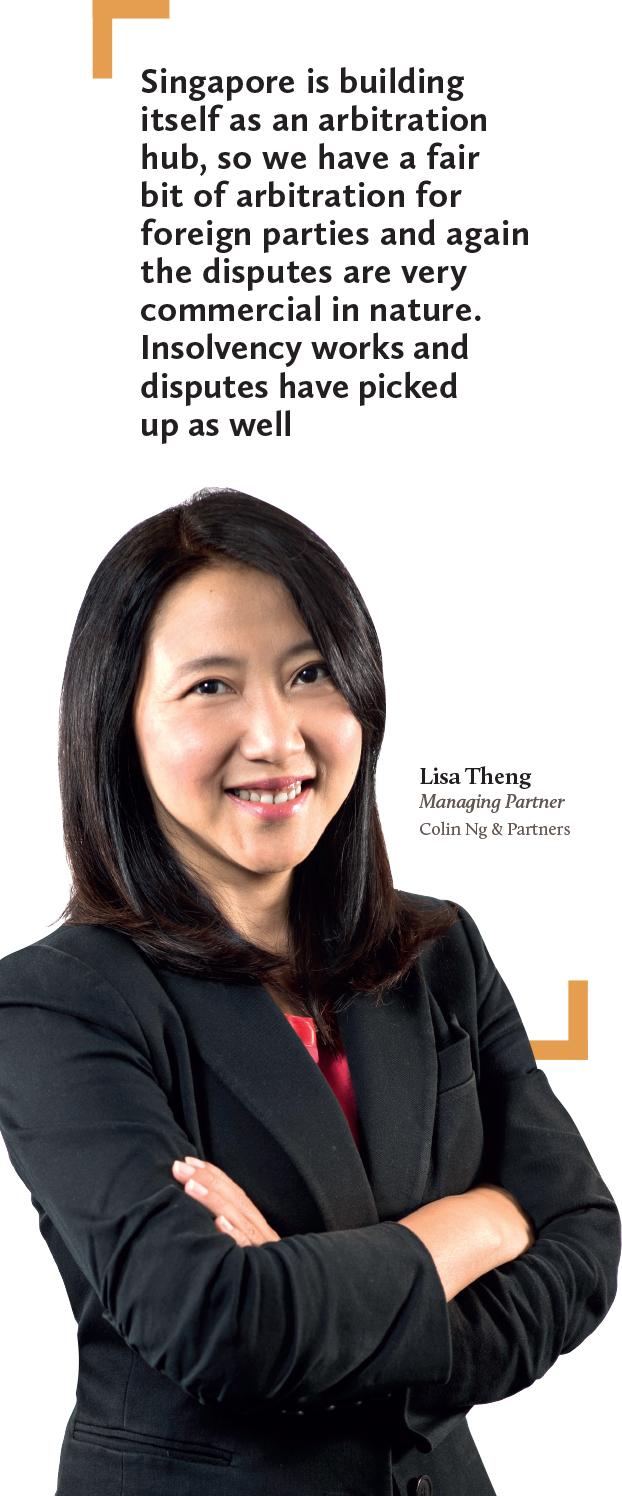 lisa-theng-managing-partner-colin-ng-partners
