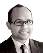 Indra Ppambudy Associate Lubis Ganie Surowidjojo