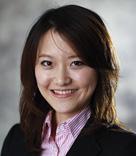 Cindy-Guo-Associate-Martin-Hu-&-Partners