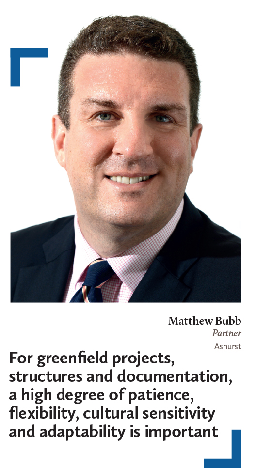matthew-bubb-partner-ashurst