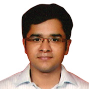 Saurav Bhaumik, Associate, Luthra & Luthra