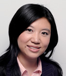 Shi Jie Partner V&T Law Firm
