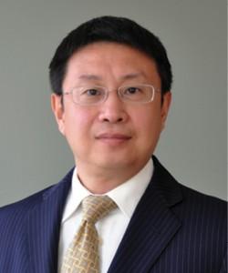 Ni Xudong