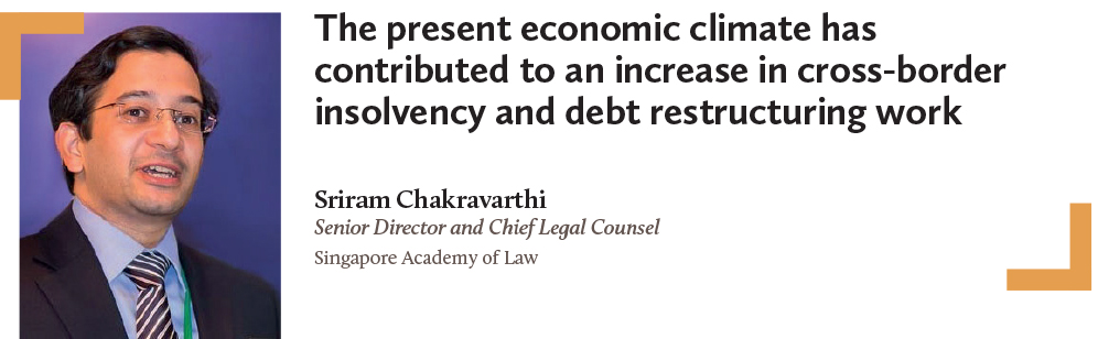 sriram-chakravarthi-senior-director-and-chief-legal-counsel-singapore-academy-of-law