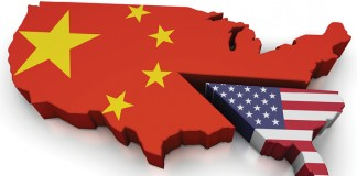 VIEs have been a traditionally popular avenue for US investment into China.