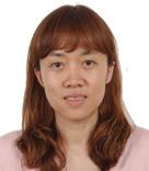 Tina Tang Partner Concord & Partners