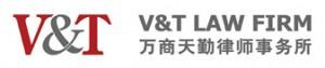 vt_logo