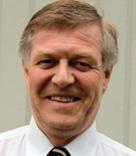 Arne Didrik Kjørnæs 挪威威宝律师事务所 奥斯陆办事处 高级合伙人
