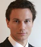 斯伟庚 挪威威宝律师事务所 上海代表处 合伙人