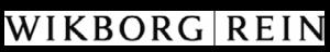 wikborg_rein_logo_100mm-gray