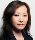 Xie Yi Partner V&T Law Firm