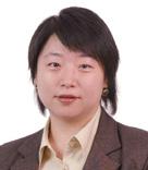 Zhang Yichi Partner Concord & Partners