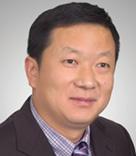 Li Yonggang Partner Concord & Partners Beijing