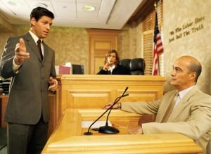 专家证人的意见在英美法系的民事诉讼中更有分量