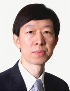 Chen Jihong