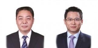 刘兆君 Liu Zhaojun 天达共和律师事务所合伙人 Partner East & Concord Partners 杨斌 Yang Bin 天达共和律师事务所律师 Associate East & Concord Partners