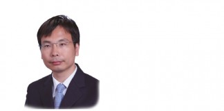 WU JIANG Partner AllBright Law Offices