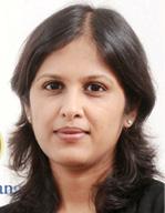 Akila Agrawal Partner Amarchand & Mangaldas & Suresh A Shroff & Co.
