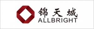 AllBright Law Firm 2017