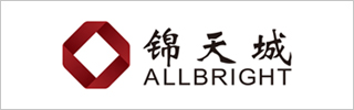 AllBright Law Offices 2017