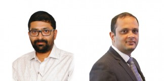Amit Aggarwal and Rahul Sud Dishonour of post-dated cheques taken as security