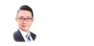 AnJie's Beijing office adds new recruit