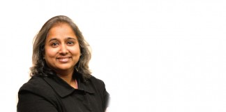 Anuradha Iyer, I&S Associates
