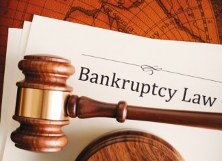 Bankruptcy Code decoded