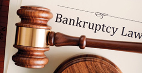 Bankruptcy_law_with_gavel