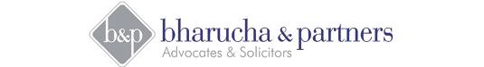 Bharucha & Partners
