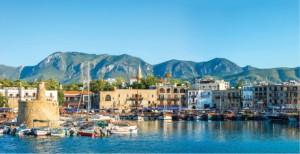 Cyprus_Kyrenia_Harbour