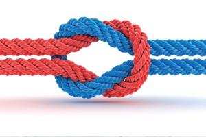ftz-tie-up-for-fidelity-hogan-lovells
