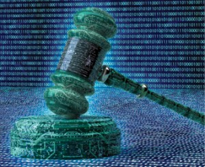 Gavel_with_computer_technology_theme