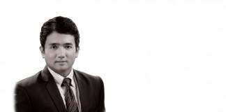 John Paul Gaba Partner ACCRA Law Offices Manila
