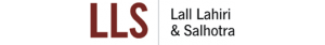 Lall_Lahiri_&_Salhotra_logo