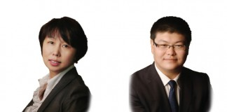 li-tao-paul-liang-dacheng-law-offices