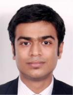 Lzafeer Ahmad Associate Trilegal