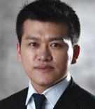 孔焕志 胡光律师事务所 合伙人