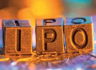 Metropolis IPO a triumph despite regulatory complexity