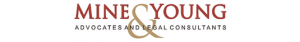 mine__young_logo