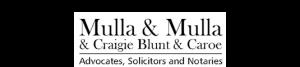 mulla__mulla_new_logo