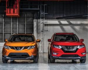 Nissan_Rogue_Sport_2