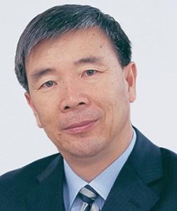 Wang Yadong