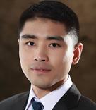 Samuel Gao Associate Martin Hu & Partners