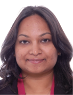 Shruti Sahu Counsel Trilegal